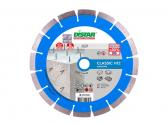 150MM DISTAR CLASSIC H12 Deimantinis diskas gelžbetoniui hidrotechniniam betonui
