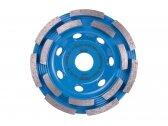 125MM DISTAR EXTRA MAX Betono šlifavimo diskas