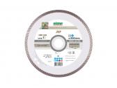 200MM DISTAR GRES ULTRA Deimantinis diskas staklėms