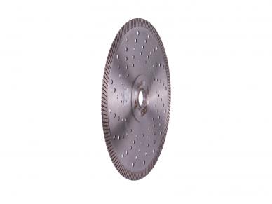 230MM DISTAR TURBO ELITE ULTRA Deimantinis diskas granitui 2