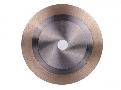 250 MM DISTAR 1A1R EDGE Deimantinis pjovimo diskas 3