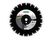 300MM DISTAR SPRINTER PLIUS Deimantinis diskas asfaltui