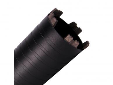 32MM ADTnS RS-LX Deimantinė karūna sausam gręžimui 3
