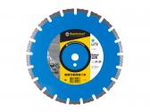 400MM BAUMESSER BETON PRO Deimantinis diskas betonui