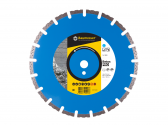 450MM BAUMESSER BETON PRO Deimantinis diskas betonui