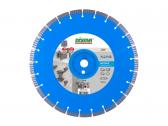450MM DISTAR METEOR Deimantinis diskas betonui