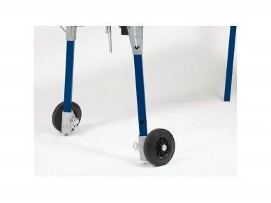 Plytų ir blokelių pjovimo stalas CARAT P-7010 LASER 6