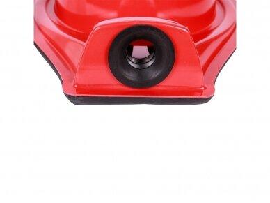 MECHANIC AquaDUSTER 162 Vandens nusiurbimo adapteris 6