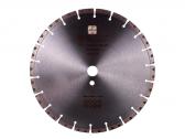 300MM ADTnS HIT CHG RM-W Deimantinis diskas betonui