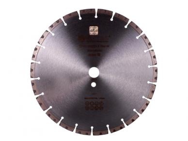 300MM ADTnS RM-W Deimantinis diskas