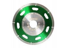 125MM BIHUI B-SLIM Deimantinis diskas