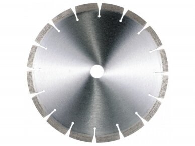 350MM DISTAR CLASSIC DIAFIX Deimantinis diskas