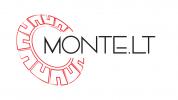 Profesionalių įrankių parduotuvė Monte