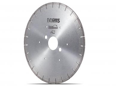 Italdiamant  Evo Gres 300-500mm