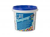 Kerapoxy CQ (RG) epoksidinis skiedinys 3 kg pakuotė