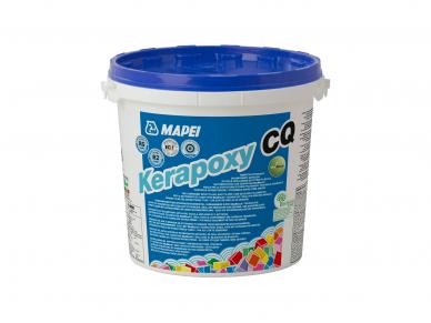 Kerapoxy CQ (RG) Epoksidinis skiedinys 10 kg pakuotė