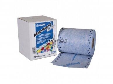Mapeband Easy hidroizoliacinė juosta 13cmx30m