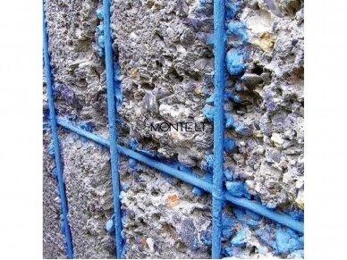 Mapefer 1K cementinis mišinys 2
