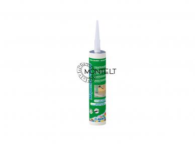 Mapeflex PU40 poliuretaninis sandariklis (pilkas 111) 600 ml