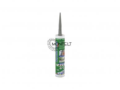 Mapeflex PU45 FT poliuretaninis sandariklis ir padidinto elastingumo klijai 300 ml
