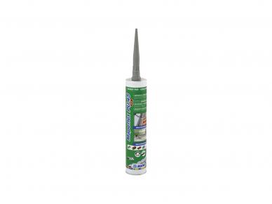 Mapeflex PU45 FT Poliuretaninis sandariklis ir padidinto elastingumo klijai 600 ml