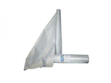 Mapetex Sel audinys hidroizoliacinėms sistemoms 1x25m