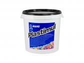 Plastimul hidroizoliacija + klijai 20 kg