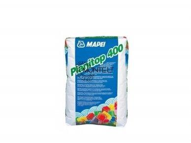 Planitop 400 (R3) tiksotropinis skiedinys