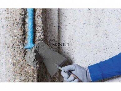 Planitop Smooth & Repair tiksotropinis cementinis skiedinys 3