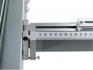 WANDELI QX-ZD 1200 EU Plytelių pjovimo staklės 8