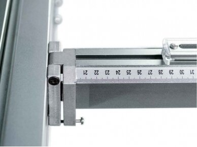 WANDELI QXZ-ZD 1600 EU LED Plytelių pjovimo staklės 7