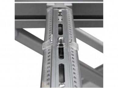 WANDELI QXZ-ZD 1800 EU LED Plytelių pjovimo staklės 9
