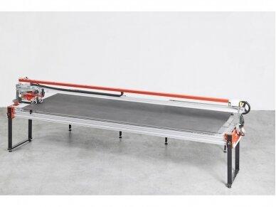 RAIMONDI LAB330 Plytelių pjovimo staklės