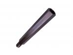 """Prailginimas 300mm - 1 1/4"""" UNC adapteris metalinis"""