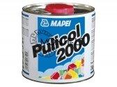 Pulicol 2000 Gelis (su tirpikliais) skiedinių šalinimui 2,5 kg