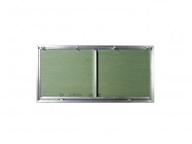 Revizinės durelės, dažomos TABLET 1200x600 3