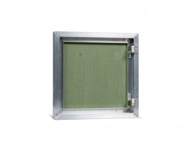 Revizinės durelės, dažomos TABLET 300x300 3