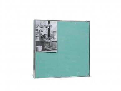 Revizinės durelės, dažomos TABLET 400 x 400