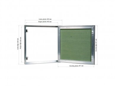 Revizinės durelės, dažomos TABLET 500 x 500 2