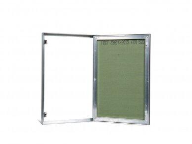 Revizinės durelės, dažomos TABLET 600x400 3