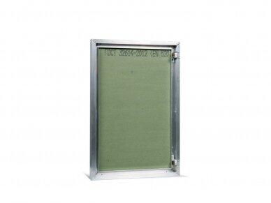 Revizinės durelės, dažomos TABLET 600 x 400 4