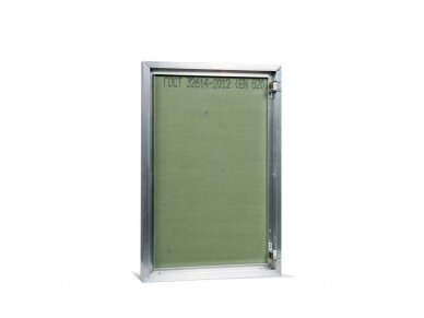 Revizinės durelės, dažomos TABLET 600x400 4