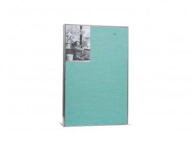 Revizinės durelės, dažomos TABLET 600x400