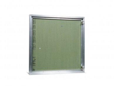 Revizinės durelės, dažomos TABLET 600x600 3