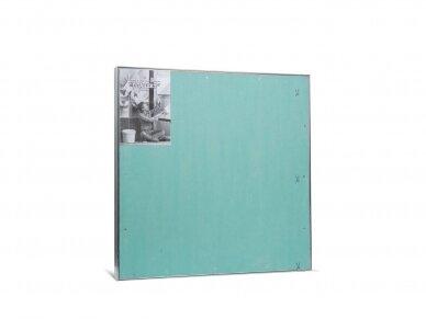 Revizinės durelės, dažomos TABLET 600 x 600