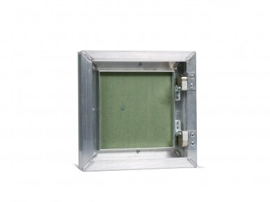 Revizinės durelės, dažomos TABLET 200x200 3