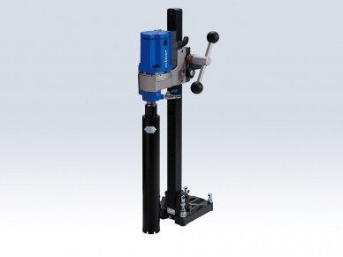 SHIBUYA TS-095 (AB42) Deimantinė gręžimo sistema iki 130MM
