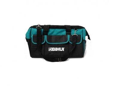 Krepšys įrankiams BIHUI