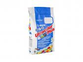 Ultracolor Plus cementinis skiedinys 5 kg pakuotė