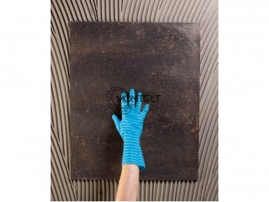 Ultralite S2 (C2E S2) grey cementiniai klijai (pilki) 15 kg 4